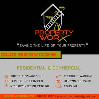 Property Worx Flyer Final.jpg