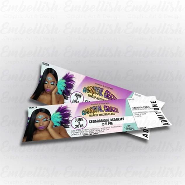Event Tickets .jpg