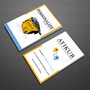 Ayikur Travel Business Cards.jpg