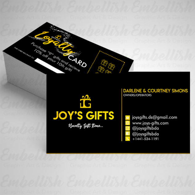 Joys Gifts.jpg
