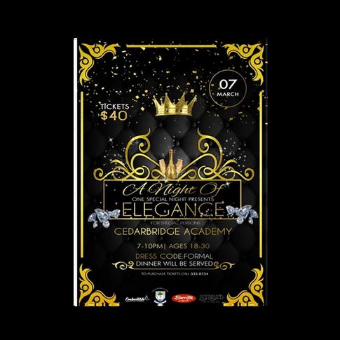 Night Of Elegance .png