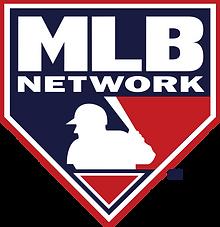 1200px-MLBNetworkLogo.svg.png