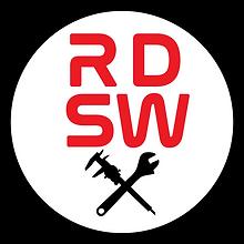RDSW Circle Logo.png