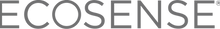 EcoSense_Logo_2018_70%Grey.png