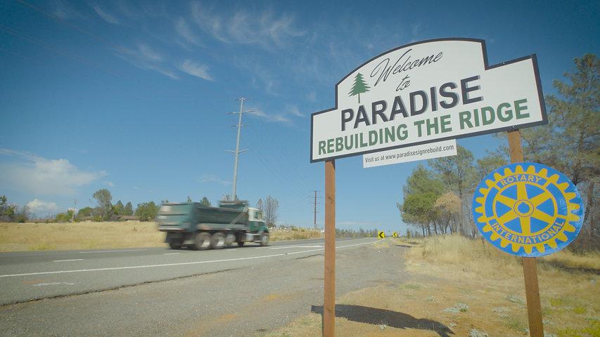 Sign Outside of Paradise.jpg