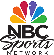 1200px-NBC_Sports_Network_logo.svg.png
