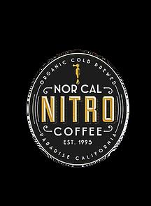 Norcal Nitro Coffee.png