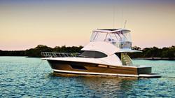 Fins Marine, Fins Marine Boat Brokerage