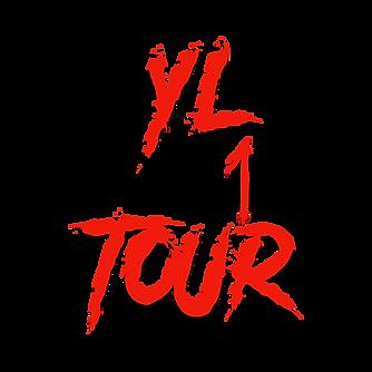 TOUR LOGO.png