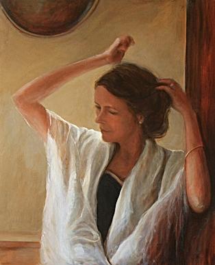 Anne de Varennes.png