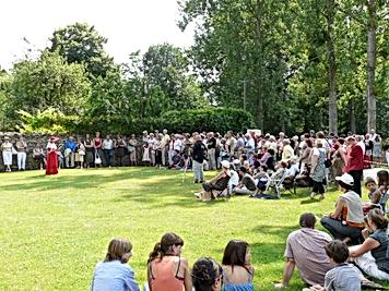 Manifestation 2010-3.png