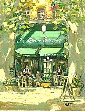 Petru_Bat_Café_les_2_garçons.png