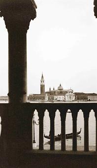 Venise, Italie, 1906.png