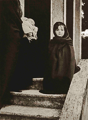 Marianne_Bloch,_La_Mérigote,_Poitiers,_