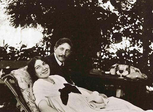 David et Germaine Wolkowitsch.png