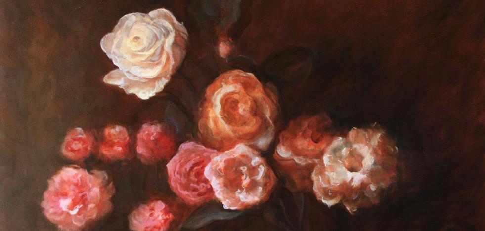 La Rose de Chopin