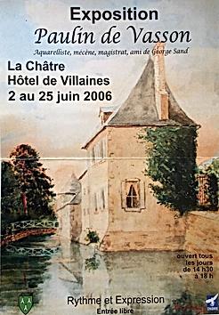 Affiche exposition Paulin de Vasson.png