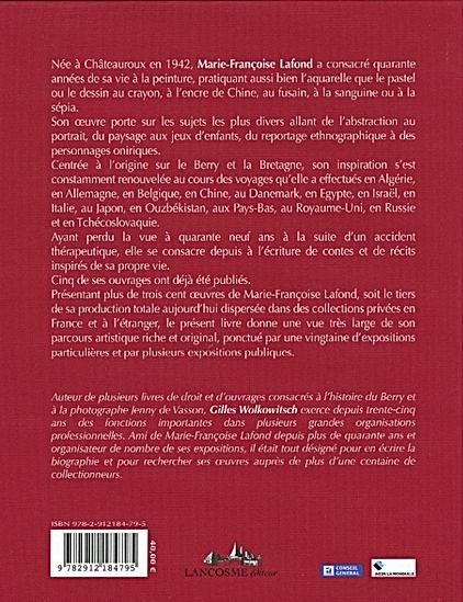 Livre-Verso.png