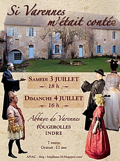 Affiches_Si_Varennes_m'était_contée_20