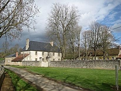 Maison de l'abbé, 1698-1700.JPG