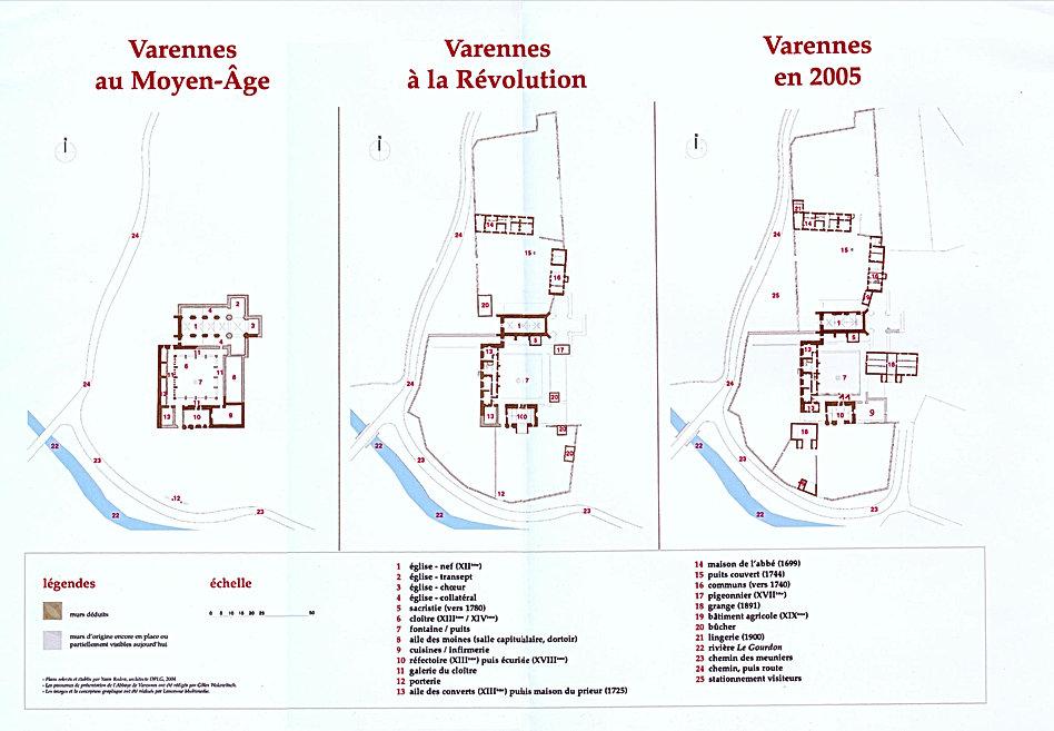 Plans de l'abbaye.jpeg