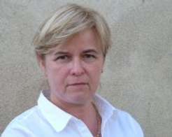 Carline Philipsen.png