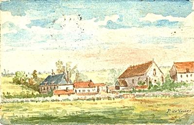 Varennes, aquarelle.png