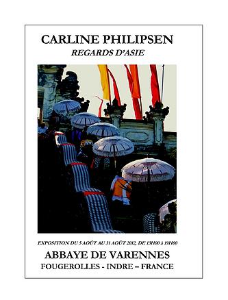 Affiche exposition Carline Philipsen.png