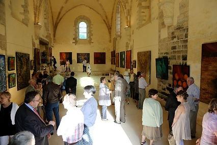 Vernissage_de_l'exposition_de_peinture