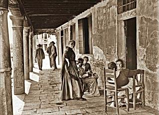 Catane, Sicile, Italie, 1904.png