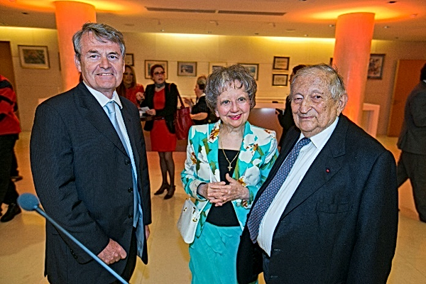 Lafond, vernissage AG2R.png