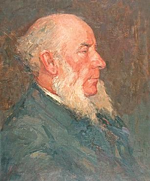 Portrait de Paulin de Vasson.png