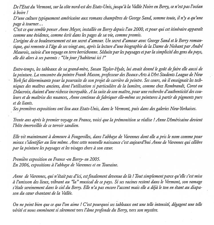 Texte_de_Jean-Pierre_Péaron_sur_Anne_de