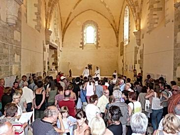 Manifestation 2010-5.png
