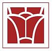 logo_charte_européenne_des_abbayes.png