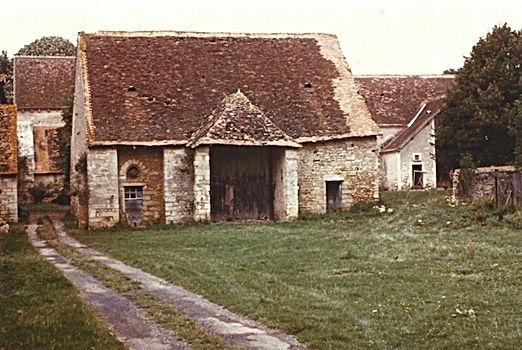 Le_réfectoire_en_1997.jpg
