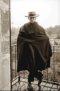 Portrait de Bernard Naudin.png