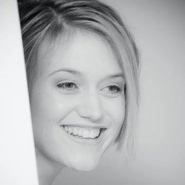 Kelly Hemphill RMT