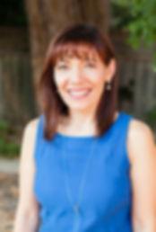 Pediatric Speech Language Pathologist