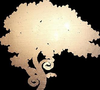 logo gold tree kell RMT