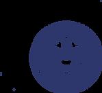 logo_health.png