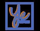 Ye_Logo_2.png