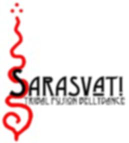 Sarasvati Tribal Fusion ATS Bellydance Class Performance
