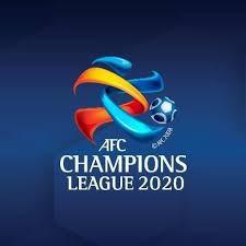 AFC Champions League 15.15 KO