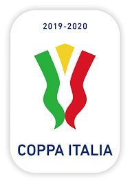 Coppa Italia-Sponsored By Shoot The Defence.