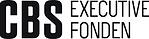 CBS_executive_fonden_sort_sort_edited_edited.png