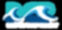 DeepChange Project. Freediving Courses