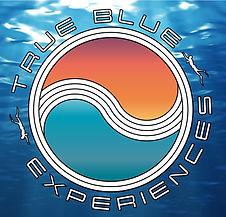True Blue Experiences