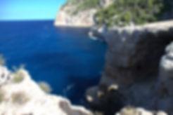 Freediving Courses in Ibiza