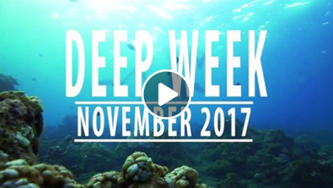 Deep Week Nov 2017